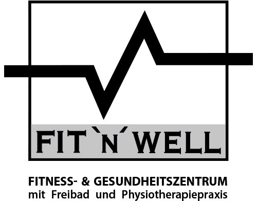 fitnwell fittness-&gesundheitszentrum