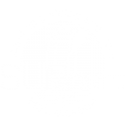 sup holzwickede
