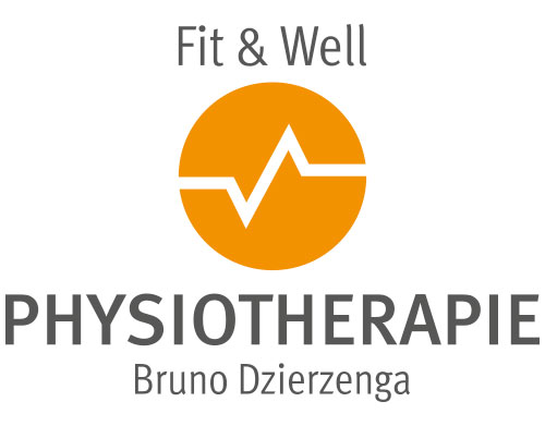 fit&well physiotherapie
