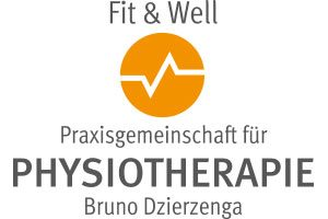 fit&well Physiotherapiepraxis